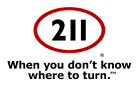 211 Community Information Phone Number